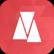 logo-app-button