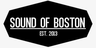SOB_Logo.png